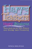 happy teachers happy students book