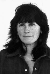 Patricia Rose Upczak