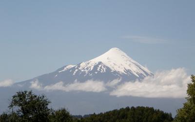 mountain-peak