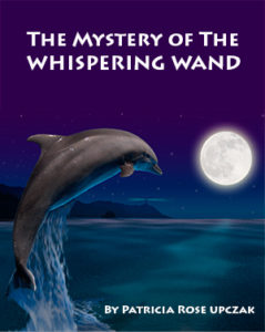 mystery-of-whispering-wand