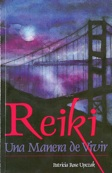 reiki-una-manera-de-vivir