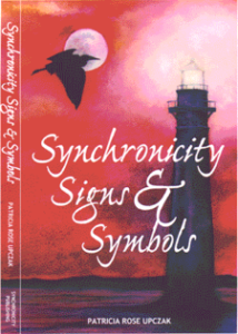 synchronicity, signs & symbols