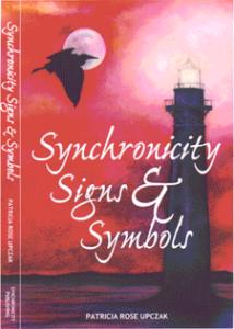 Bookstore – Synchronicity Publishing, LLC
