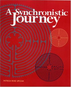 a synchronistic journey